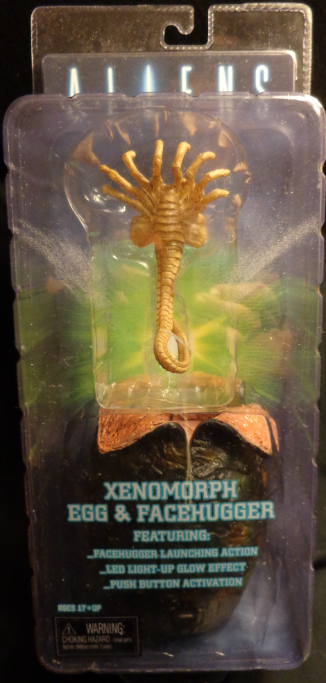 facehugger-packaged