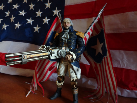 Patriot-AimLeft