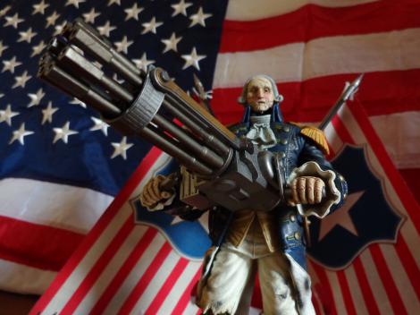Patriot-AimUp