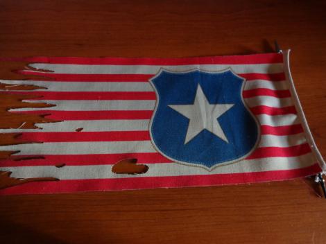 Patriot-Flag