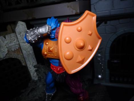 twobad-shield