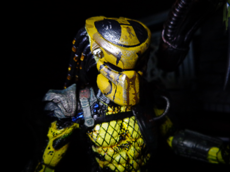 wasp-mask