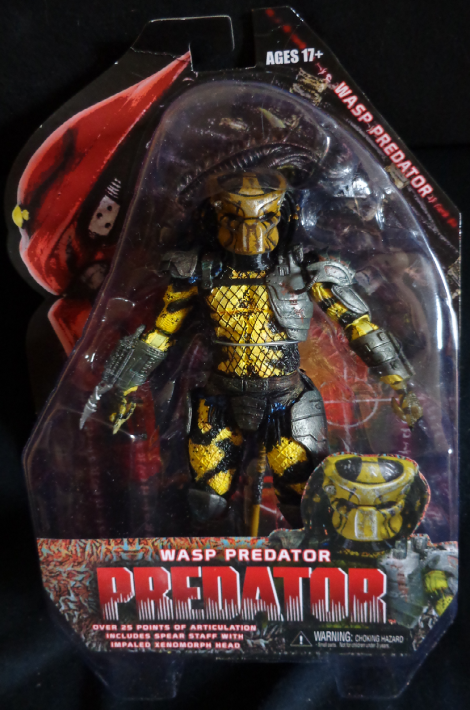 wasp-packaged