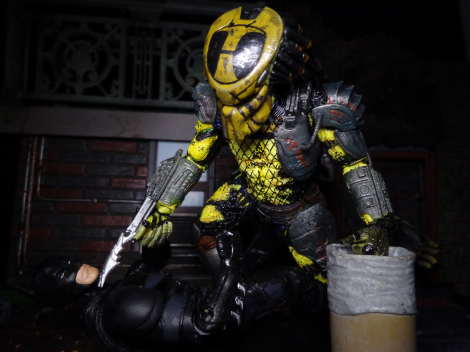 Wasp-VsBatman06