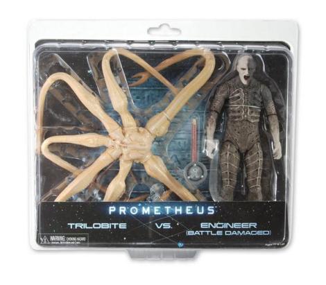 insanity-prometheus