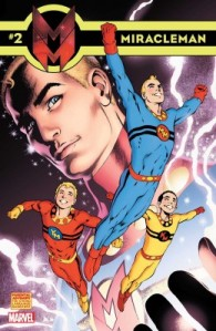 Miracleman-002-cover