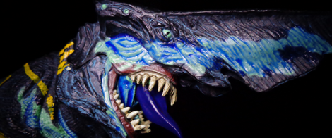Knifehead-Featured