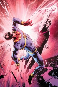 Miracleman_3_Cover