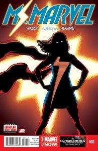 Ms-Marvel-2-Cover-90e0e