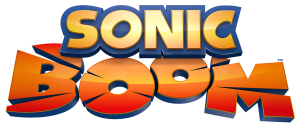 This logo was made from the delicious tears of Sonic fanboys.