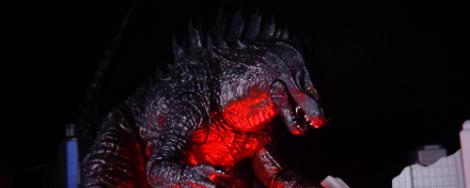Godzilla-Featured