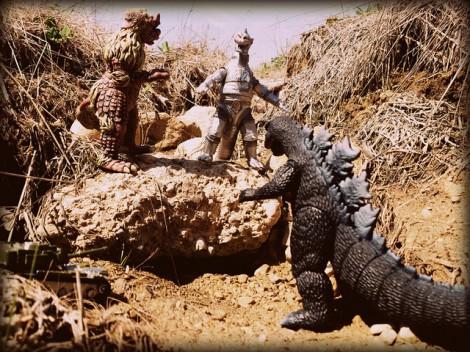 GodzillaVsMechagodzilla-patch