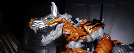 Grimlock-Featured