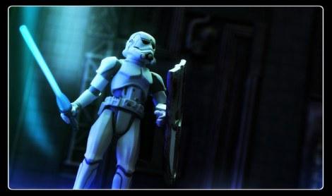 ConceptStormtrooper