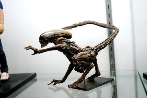 sdcc-alien3