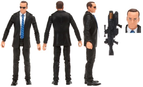 sdcc-coulson