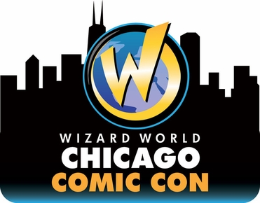chicago-comic-con-2013-wizard-world-convention-august-8-9-10-11-2013-thur-fri-sat-sun-2