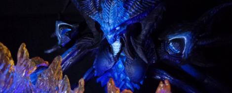 DiabloShadow-FeaturedImage