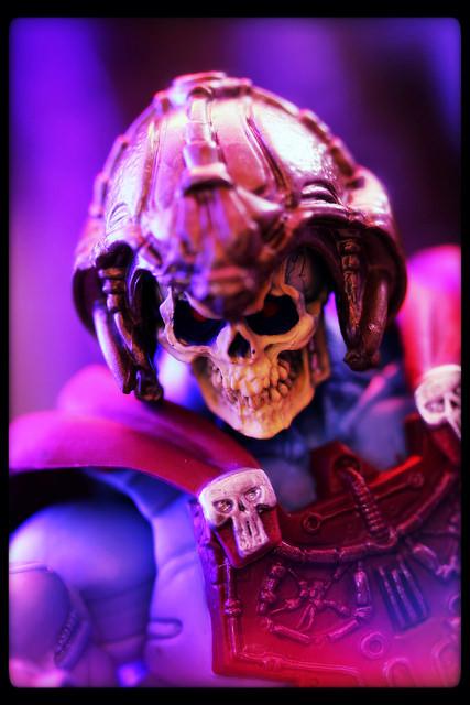 NASkeletor-Speir