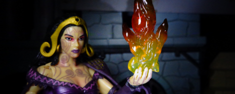 Liliana-FeaturedImage
