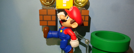 Mario-FeaturedImage