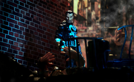 Punisher-RK