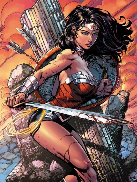 WONDER-WOMAN-36-COMICS