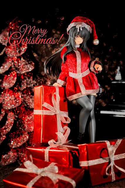 MerryChristmas-ffotd