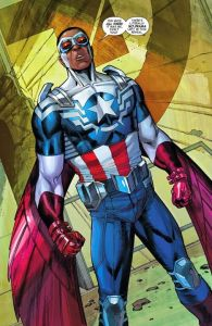 Samuel_Wilson_(Earth-616)_from_Captain_America_Vol_7_25_001