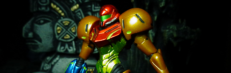 Samus-FeaturedImage