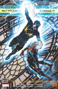ALL-NEW-MIRACLEMAN-ANNUAL-1-QUESADA-VAR