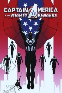 captain_america2_and_the_mighty_avengers_cover.jpg