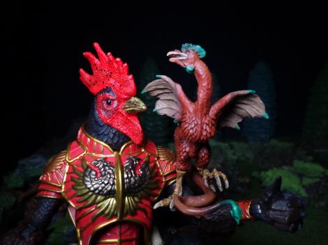 Rooster-CockatriceBuddies