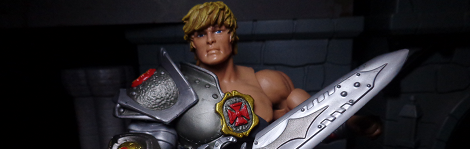 HeMan-FeaturedImage