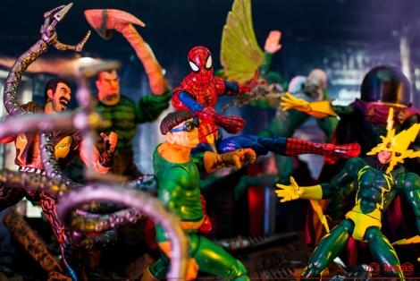 SpiderManVsTheSinisterSIx