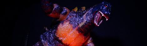 Godzilla-FeaturedImage