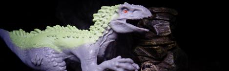 Dinobag-FeaturedImage