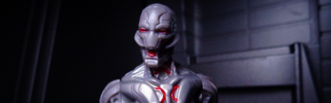Ultron-FeaturedImage