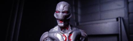 Ultron-FeaturedImage