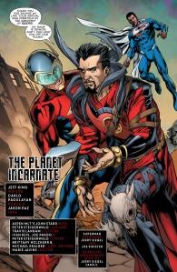 DC-Comics-Convergence-2-Spoilers-131