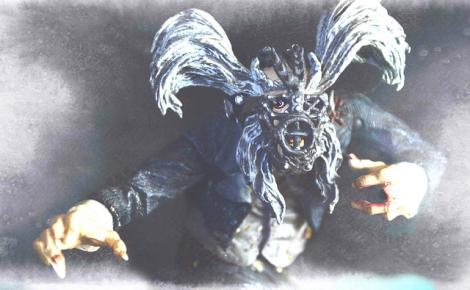 Nosferatu-RK
