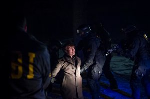 "HANNIBAL -- ""Digestivo"" Episode 307 -- (Photo by: Brooke Palmer/NBC)"