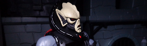 Hordak-FeaturedImage