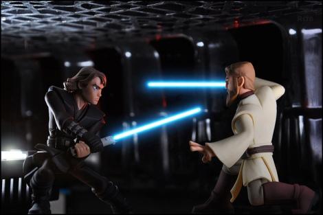 AnakinVsObi-Wan