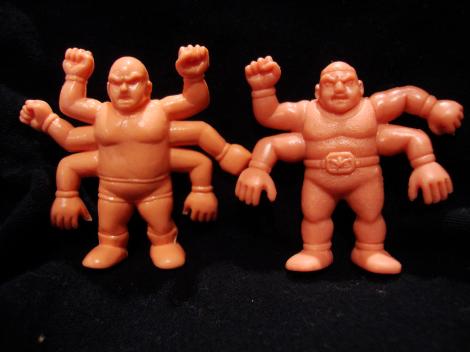 lutteurs-multiarmed