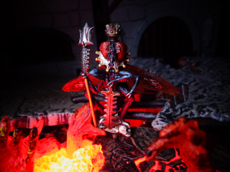 Demons-Beelzebub-Hellfire