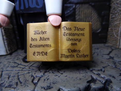 MartinLuther-Bible