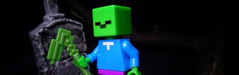 Minecraft-FeaturedImage
