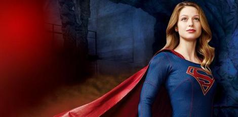 Supergirl_CBS_1