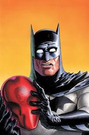 Batman_084